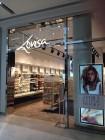 Lovisa Store