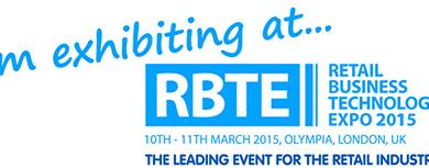 RBTE 2015