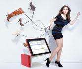 Woman-Futura-Shoes-EPOS