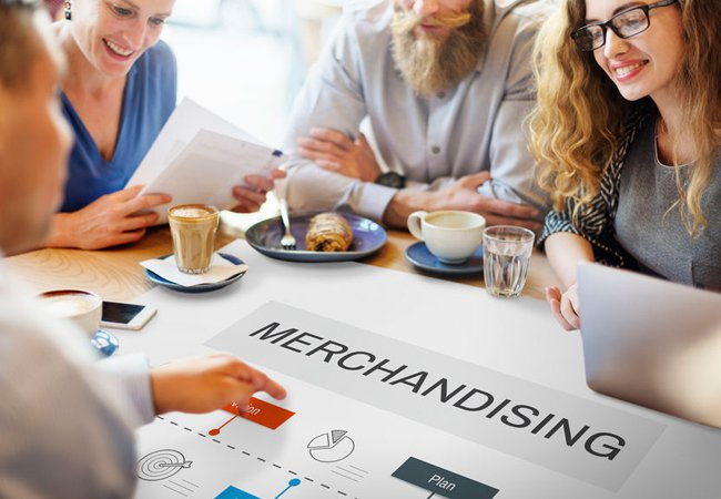Improve-your-merchandising