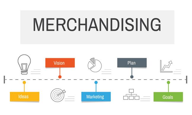 merchandising-plan