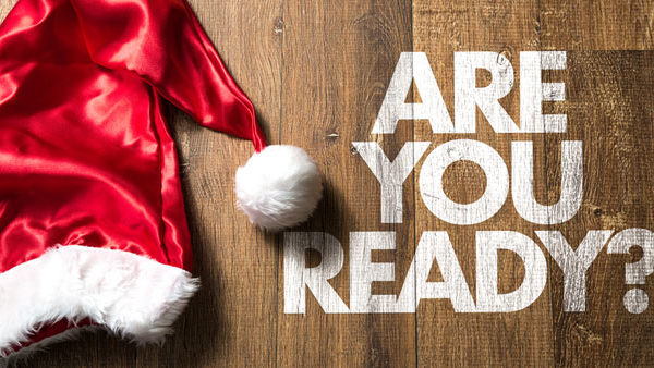Are-you-ready-for-christmas-retail