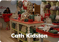 Read Cath Kidston - Continues To Go From Strength To Strength