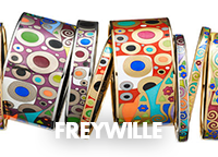 Read FREYWILLE – exclusive enamel jewellery