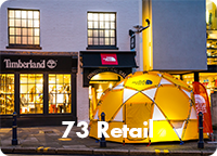 Read 73 Retail