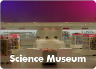 Read NMSI (Science Museum)