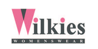 Read Wilkies - A Clear Understanding Of Their Customers